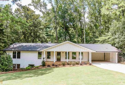 Athens Classic Properties – Real Estate in Athens GA and
