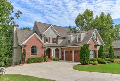 6558 Bluewaters Dr Flowery Branch GA 30542