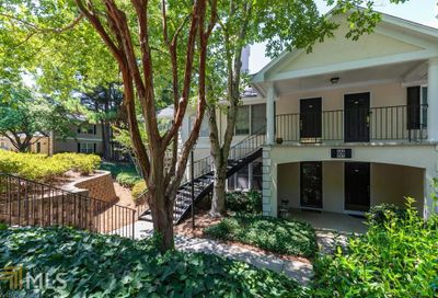 505 Peachtree Forest Ter Peachtree Corners GA 30092-4577