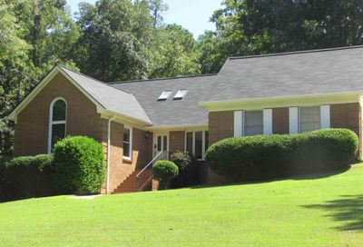 310 Mapledale Trl Sharpsburg GA 30277