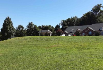 Colonial Dr Cleveland GA 30528