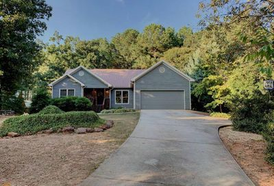 184 Providence Point Ln Hartwell GA 30643-0000
