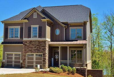 7216 Paddlewheel Ct Flowery Branch GA 30542