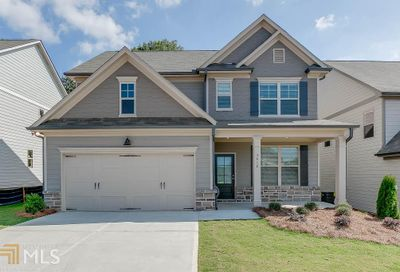 5405 Falling Branch Ct Flowery Branch GA 30542