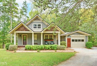 685 Freedom Heights Hartwell GA 30643