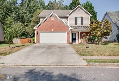 2713 Peachtree Trails Suwanee GA 30024