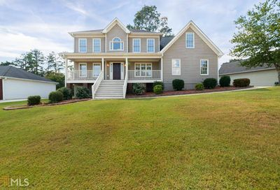 2052 Fairway Trace Ln Lawrenceville GA 30043