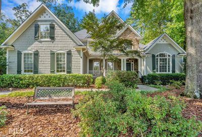 275 Selkirk Ln Johns Creek GA 30097