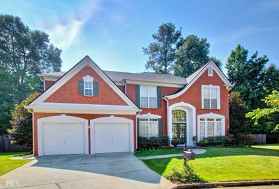 2000 Belridge Ct. Smyrna GA 30080