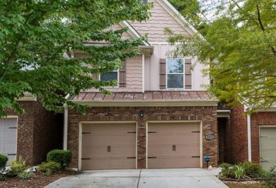 3010 Smith Ridge Trce Peachtree Corners GA 30071-2644