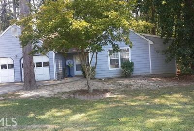 3294 Caley Mill Ct Powder Springs GA 30127-2171