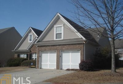 2362 Valley Mill Court Buford GA 30519-2261