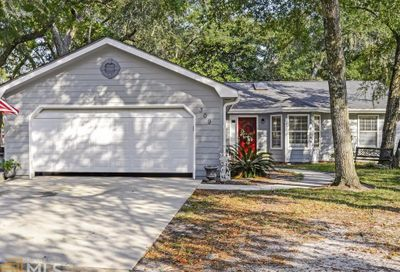 309 Faye Ct St. Marys GA 31558