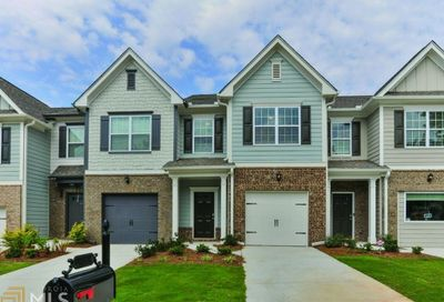 36 Chastain Cir Newnan GA 30263