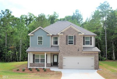 148 Clear Springs Dr Lot 15 Jackson GA 30233