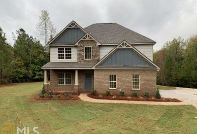 309 Travelers Peek Trl McDonough GA 30252