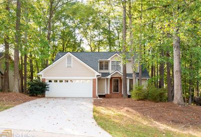 3214 Country Walk Dr Powder Springs GA 30127-3843