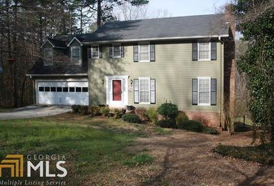 798 Lovers Ln Toccoa GA 30577