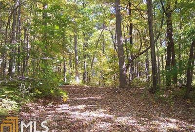 Lot 53 Heatherstone Way Dillard GA 30537