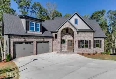 960 Mountain Crest Way Hoschton GA 30548
