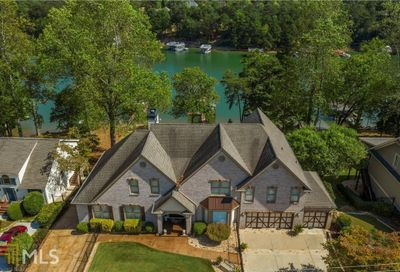 6363 Lakeview Dr Buford GA 30518-1129