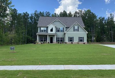 Lot 2 Ashwood Farms Dr Senoia GA 30276