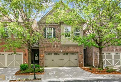 3362 Norfolk Chase Dr Peachtree Corners GA 30092-3520