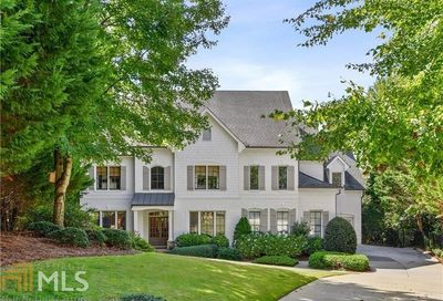 720 Estate Way Sandy Springs GA 30319-1094