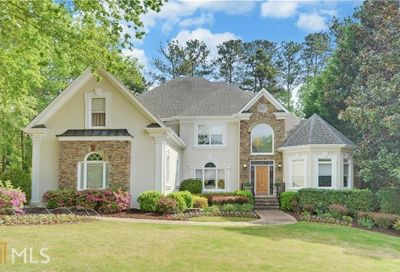 12185 Meadows Ln Johns Creek GA 30005
