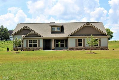 Lot 3 - 115 Flagstone Dr Newnan GA 30263