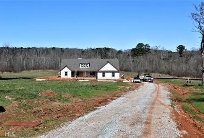 Lot 22 - 330 Pleasant View Dr Newnan GA 30263