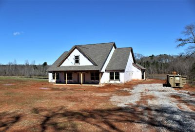Lot 23 - 340 Pleasant View Dr Newnan GA 30263