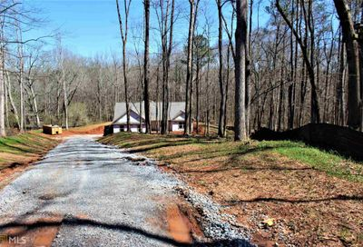Lot 24 - 345 Pleasant View Dr Newnan GA 30263