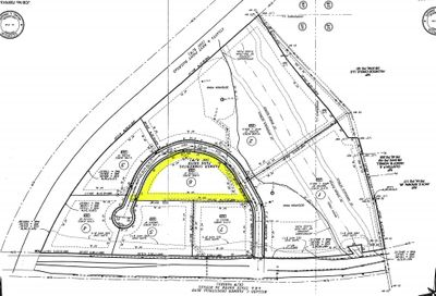 Lot 6 Millard Farmer Industrial Blvd Newnan GA 30263