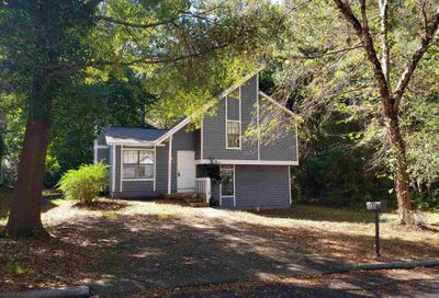 1058 Mainstreet Valley Stone Mountain GA 30088