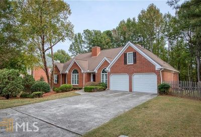 5165 Cottage Farm Rd Alpharetta GA 30022-7317