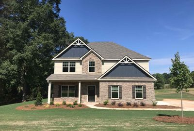 325 Steamwood Ln, Lot 16 McDonough GA 30252