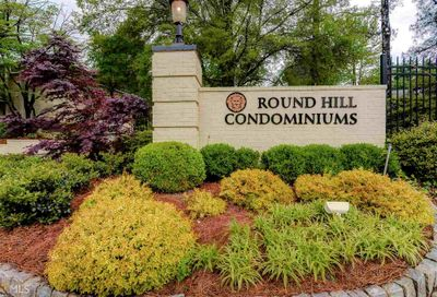 5400 Roswell Sandy Springs GA 30342