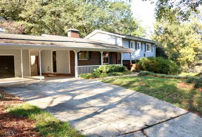 630 Carriage Sandy Springs GA 30328
