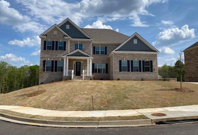 5960 Rose Overlook Flowery Branch GA 30542