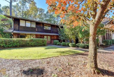 7485 Old Maine Trail Atlanta GA 30328-1048