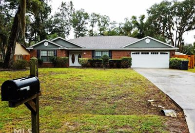 42 Plantation Oaks Dr St. Marys GA 31558
