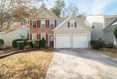 535 Arncliffe Ct Johns Creek GA 30005