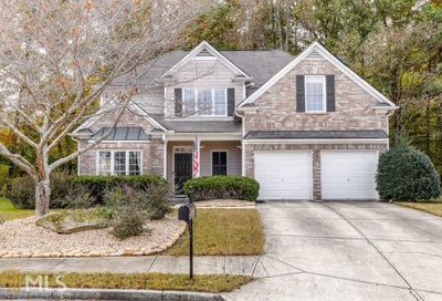 1718 Hidden Pond Cir Lawrenceville GA 30043-3864