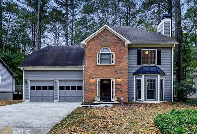 4775 Quail Hunt Ct Powder Springs GA 30127