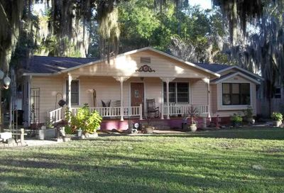408 Ready St St. Marys GA 31558