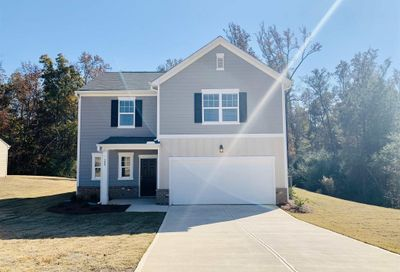 134 Coldwater Way Griffin GA 30224