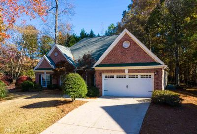 3445 Fox Hollow Way Suwanee GA 30024