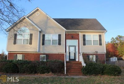 201 Peppertree Griffin GA 30224-4553