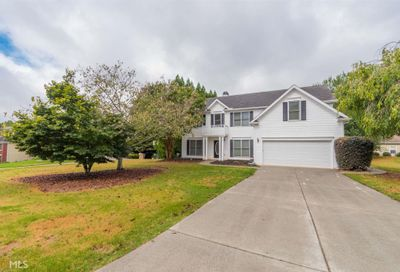 2015 Brook Meadow Alpharetta GA 30005